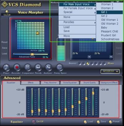 Av vcs diamond 6.0 скачать - фото 8